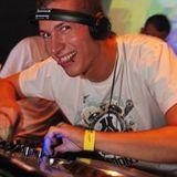 DJ Gizeh
