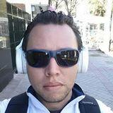 Andres Mauricio Rodriguez