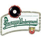 Potschappel Underground
