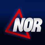 Radio NOR