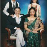 Chetana Poojary