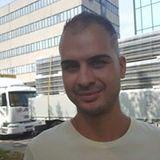 Constantin Gabriel