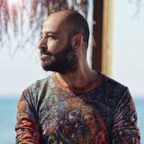 Daraske aka Murat Aydın