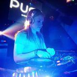 DJ Emily
