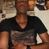 Ndaba Simphiwe