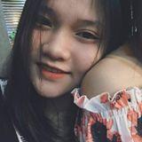 Lê Khánh Huyền