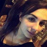 Amandine Quinsat