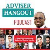 Adviser Hangout Podcast