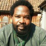 Seyi Awolesi
