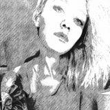 Miss VanHiDe