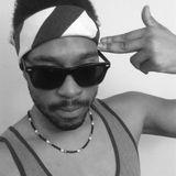 Commander Quinton / DJ Rue