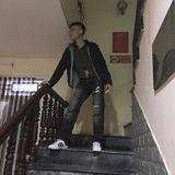 Hoàng Anhtú