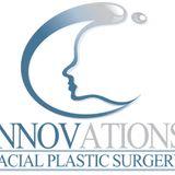 Jim Gilmore, MD Facial Plastic Surgeon