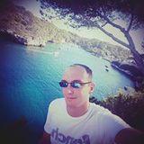 DJ FireRaver - Silvestermix 12-13 HandzUp - Electro - Hardstyle
