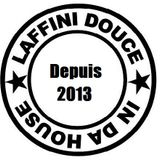 LAFFINI DOUCE