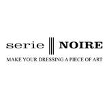 serie ||| NOIRE