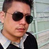Bhisan Rai