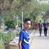 عثمان اللهيبي
