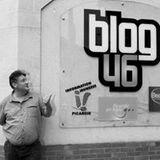 Blog46 Beauvais