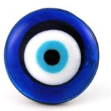 THE_BLUE_EYE