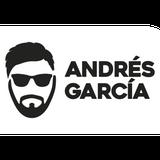 Techno House  Set Octubre 2012 live (Sonido del Mundo) Andrés García