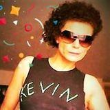 Eva Abdelmeged