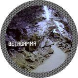 Betagamma