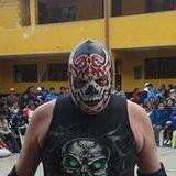 Estertor Wrestler