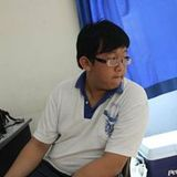 Liaw Yu Kang