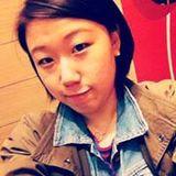 Da Eun Lim