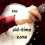 Old-Time Zone 3-28-18 a mix
