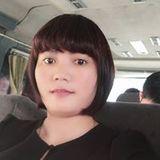 Dương Thu Lương