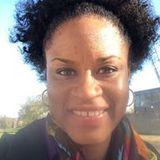 Natasha Byrd