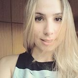 Caroline Franco