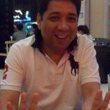 Raymond Yuson