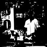 DJ_ZU