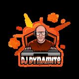 DJ Dynamite a.k.a. Dimitri