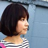 Yoko Canty Nagashima