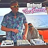 Behind The Groove Nu-Disco & House mix