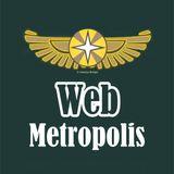 WebMETROPOLIS
