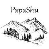 PapaShu