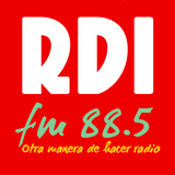 rdifm