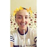 Katie Bowers Folan