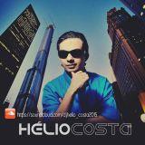 Helio Costa
