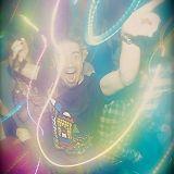 DJ Eclecticon