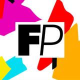 fauxpas_productions