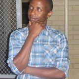 Kevin Kwaramba