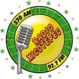 RadioXicotepec