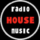 radiohousemusic
