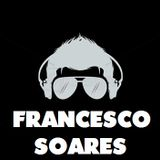 francesco-soares